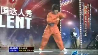 The Kung Fu Cult Master Full Movie Indonesia Sub Best Chinese Action Movies Chinese Martial Arts