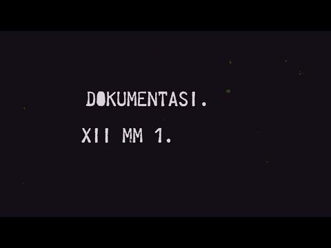 dokumentasi-xii-multimedia-i---smk-unggul-sakti-jambi