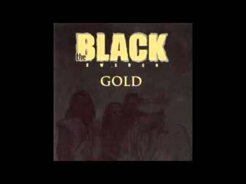 The Black Sweden - Enter Sandman / Take A Chance On Me