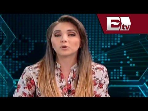 Estela de Carlotto recupera a su nieto tras ser sustraído por la dictadura militar / Global