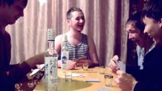 Kozlov   Алкоголик Из Кургана