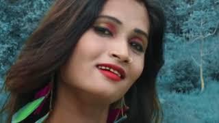प्यार के कागज़ | HD New Nagpuri Song 2017 | Pyar Ke Kagaz | Suman Yadav | DOP Raj Anand Sinha