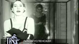 Карусель (Official video)