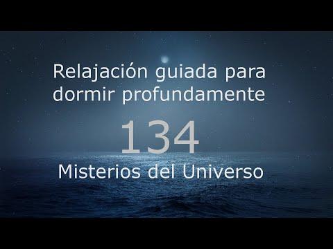RELAJACION PARA DORMIR - 128 - Habilidades sociales. Fondo de lluvia from YouTube · Duration:  30 minutes 25 seconds