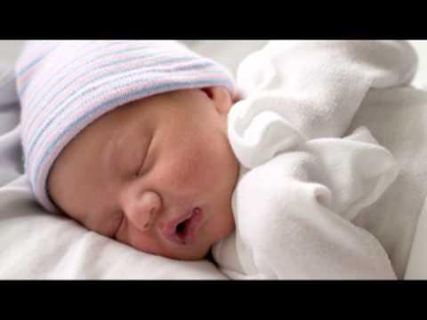 fa39038a4 Bebes Recien Nacidos  Música Relajante para Embarazadas y para Dormir Bebes