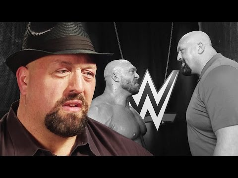 "Big Show vows to expose Ryback as a ""fraud"" at WWE Battleground: June 24, 2015"
