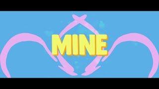 😍 you so precious when you smile 💖 Bazzi ‒ Mine (Lyrics) 🎤 Mp3