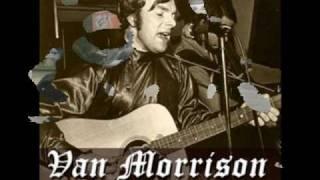 Brown Eyed Girl -Van Morrison-Original Lyrics-Uncensored