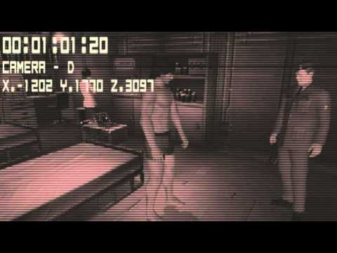 Metal Gear Solid: The Twin Snakes - Briefing Files