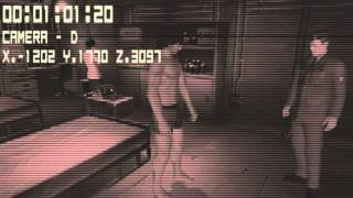 Repeat youtube video Metal Gear Solid: The Twin Snakes - Briefing Files