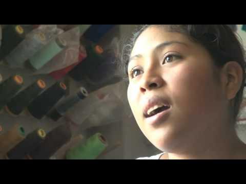 Ser Joven Y Empresario Con éxito En Perú