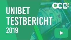 Unibet: Login, Erfahrungen & Mobile Apps | Unibet Casino