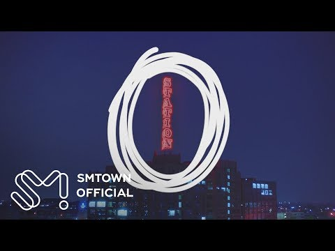 [STATION X 0 ] Trailer #1