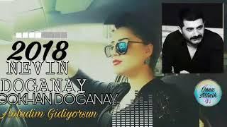 Nevin Doğanay / Gökhan Doğanay - Anladım Gidiyorsun  2018