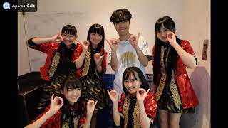 たこやきレインボー(たこ虹) 2.21発売 2ndアルバム「ダブルレインボー...