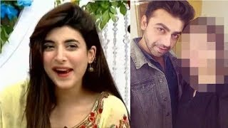 Urwa Hocane's Reaction to Farhan Saeed's 'Second Marriage'
