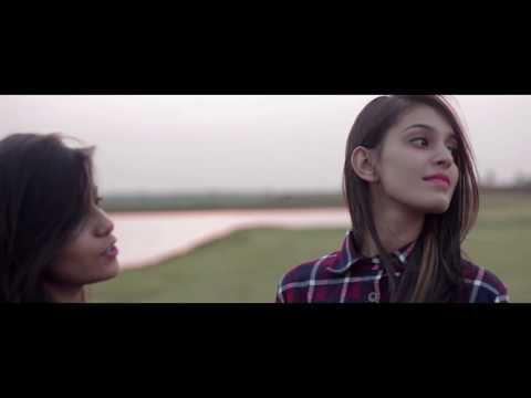 Siddhant Sharma - Meri Gali (OFFICIAL MUSIC VIDEO) [Edited by Rahul Singh]