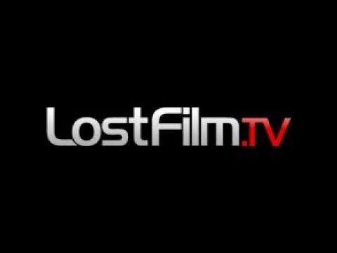 Гримм 4 сезон 1 серия. Lost Film.