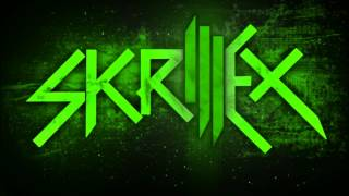 Repeat youtube video Avicii feat. Skrillex - Levels [Skrillex Remix - HQ]
