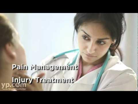 Robert Silvera MD | Neck Pain | Palatka, FL
