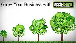 apple loans - Unsecured Business Loans 8k to 500k