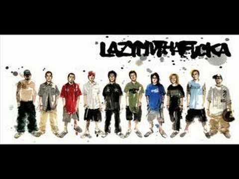 LMF - 夜晚上 (This Night)