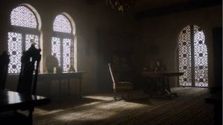 Скачать Queen Of Thorns Game Of Thrones Season 7 Soundtrack
