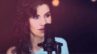 Diamonds / Let Me Love You - Rihanna & Neyo (Maria Z cover)