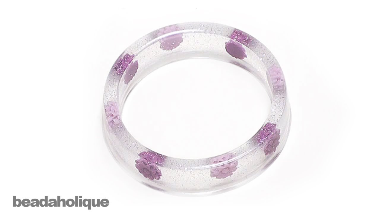clear silicone mold collections asymmetric all products wavy bangle for flexible bold bangles resin il massive fullxfull
