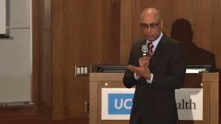 UCLA UKEEP Event: Living Kidney Donor - Patient Stories   UCLA Nephrology thumbnail