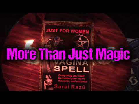 love spells to get back your ex: they are more than just magic