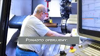 produkcja tulei tuleje pierścienie Jaroszewo Rolbud