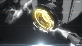 [Ez2AC] LIGHTFALL 1080p