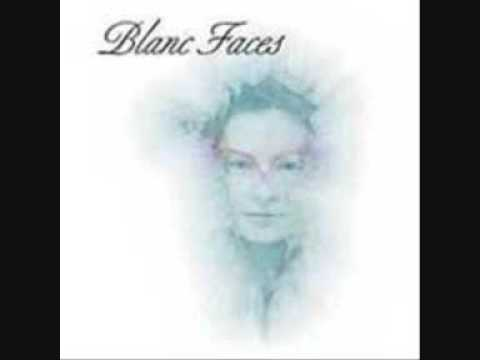 Blanc Faces - Sorry for the Heartache