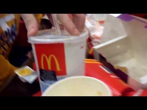 Сырный соус для картошки фри