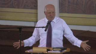 00022 Часть 4 Проповедь Пастор Церкви Джулай (Бог Библия Иисус Христос книга Новый_Завет Евангелие)
