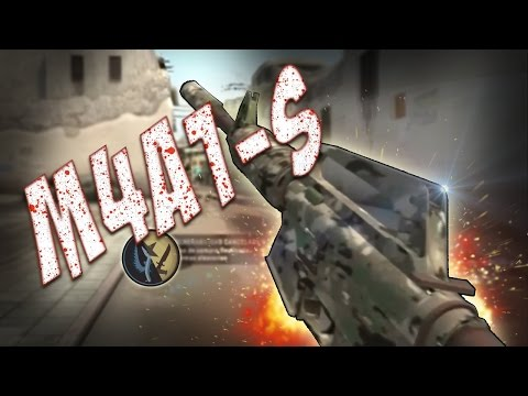 Counter-Strike: Global Offensive #01 | Manqueando Epicamente | Deathmatch | MdkProHD