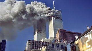 أخبار عالمية - كتاب رجال القاعدة في ايران... وثائق محكمة نيويورك تكشف تورط طهران بهجمات 11/9