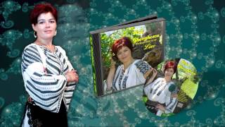 Reli Gherghescu - Rabda inimioara mea LIVE la Nunta 12-01-2013