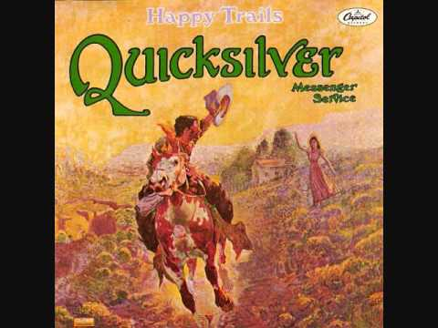 Who Do You Love Quicksilver Messenger Service Youtube