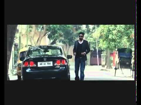 Panja Trailer Official HQ