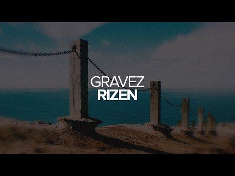Gravez - Rizen