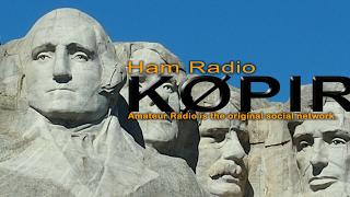 Ham Radio Breakfast Club Net 3.973 MHz -Please Subscribe