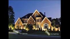 Residential Ideas Lighting Outdoor