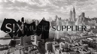 Download Best of Trip-Hop & Downtempo & Lo-Fi & Nujazz MP3 song and Music Video