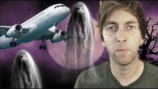 Das Geister Flugzeug!   Torgshow#49