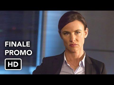 Secrets and Lies 2x09