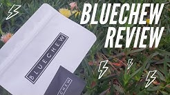 Bluechew Review (NO BS), My Honest Opinion on the Chewable ED Subscription Service