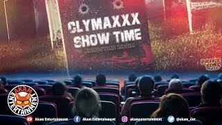 Clymaxx - Showtime (Lisa Hyper Diss) March 2019