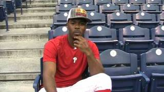 jimmy rollins on his favorite jay z lyric from bp3